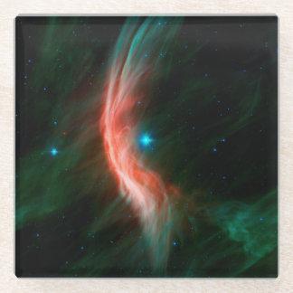 Universe Coaster – Zeta Ophiuchi