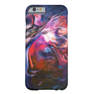 """Universe"" iPhone 6 case"