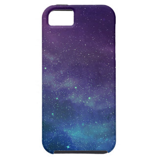 Universe iPhone SE/5/5s Case
