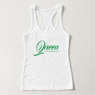 Universe of Hip Hop Queen Collection Ladies Tees