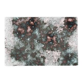 Universe Placemat