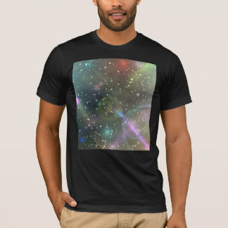 UNIVERSE SPECTACULAR T-Shirt