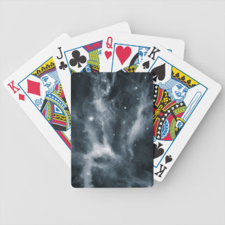 Universe Starscape Playing Cards