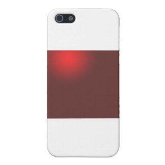 Universe Sundown Case For iPhone SE/5/5s