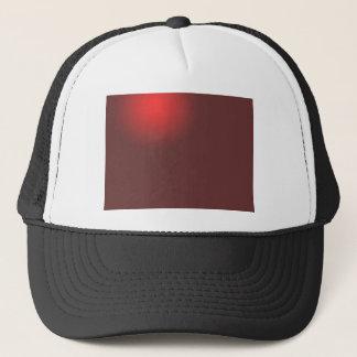 Universe Sundown Trucker Hat