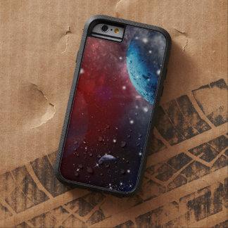 Universe Tough Xtreme iPhone 6 Case