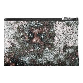 Universe Travel Accessory Bag