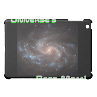 Universe's Best iPad Mini Cover