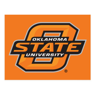 Universidad de estado de Oklahoma Postal