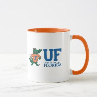 Universidad de la Florida Albert
