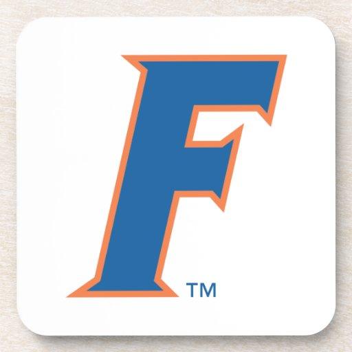 Universidad de la Florida F Posavaso