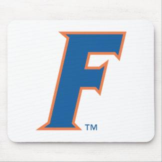 Universidad de la Florida F Tapetes De Raton