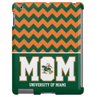 Universidad de la mamá de Miami