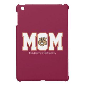Universidad de la mamá de Minnesota
