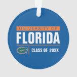 Universidad de la reunión de la Florida