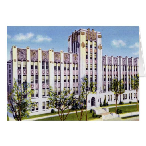 Universidad de Omaha Nebraska Creighton Tarjetón