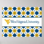Universidad de Virginia Occidental