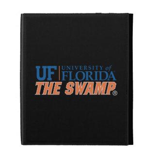 Universidad del pantano de la Florida