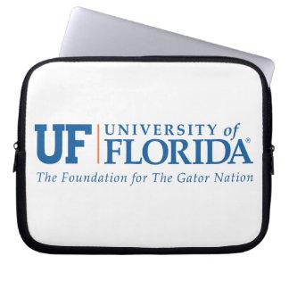 Universidad del uF de la Florida - nación del Manga Portátil