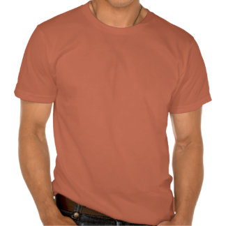 universidad tee shirt