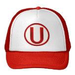 Universitario De Deportes Hat