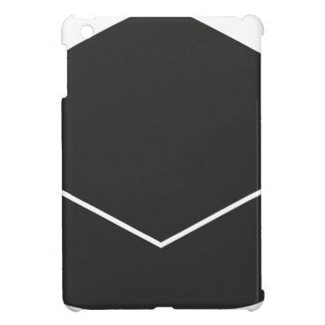 Beach Themed university cover for the iPad mini
