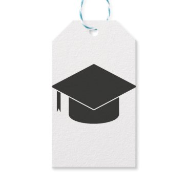 Beach Themed university gift tags