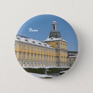 University of Bonn Button