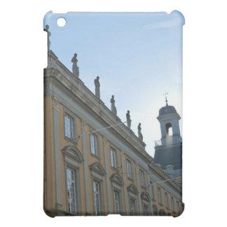 University of Bonn Cover For The iPad Mini