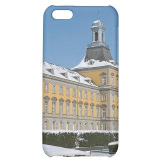 University of Bonn iPhone 5C Case