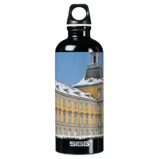 University of Bonn SIGG Traveler 0.6L Water Bottle