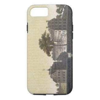 University of Cambridge, Massachusetts, from 'Le C iPhone 7 Case