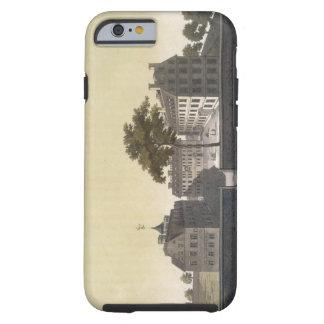 University of Cambridge, Massachusetts, from 'Le C Tough iPhone 6 Case