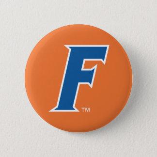 University of Florida F Button