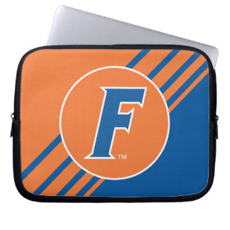 University of Florida F Computer Sleeve