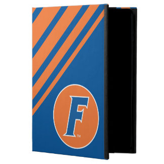 University of Florida F iPad Air Cover