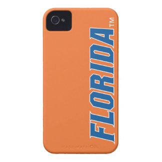 University of Florida Gators Case-Mate iPhone 4 Case