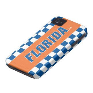 University of Florida Gators iPhone 4 Cover