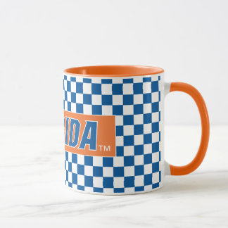 University of Florida Gators Mug
