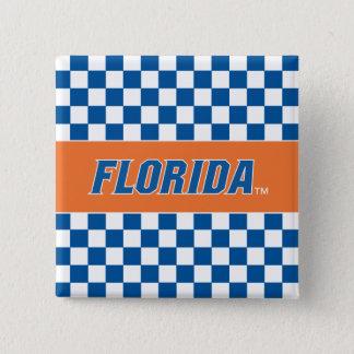 University of Florida Gators Pinback Button