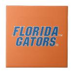 University of Florida Gators Tile