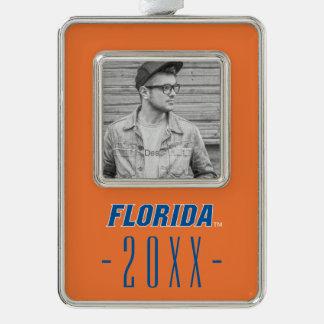 University of Florida Graduation Ornament