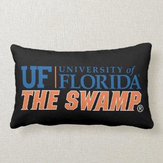 University of Florida Swamp Pillow