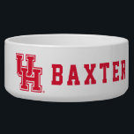 """University of Houston 
