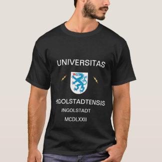 University of Ingolstadt T-Shirt