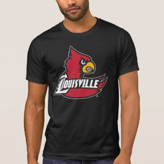 University of Louisville Cardinals T-Shirt
