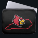 """University of Louisville 