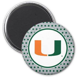 University of Miami U Magnet