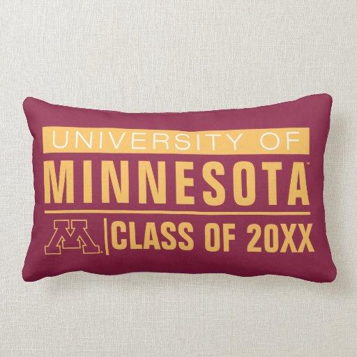 Spring 2019 • Minnesota Alumni