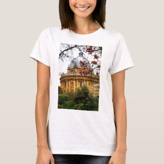 University OF Oxford T-Shirt